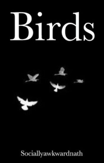 Birds [Luke Brooks]