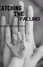 Catching the falling (book 4) by shawnmendes_magcon