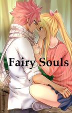 Fairy Souls {Discontinued} by DevinBear224