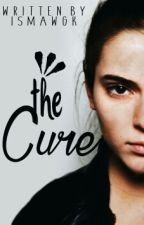 The Cure | Hemmings by datsrik