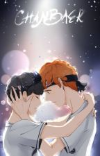 [Shortfic][HE][ChanBaek] First Love by DiemCartie