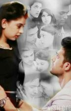 Aiyoo Ayyappa-A manan FF by sharongeorge123