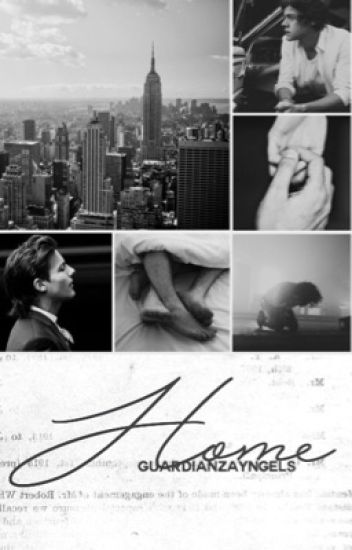 Home ➸ Larry