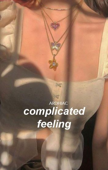 Complicated Feeling