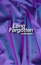 Long Forgotten ♦️ Farkle Minkus  by -coldnights-