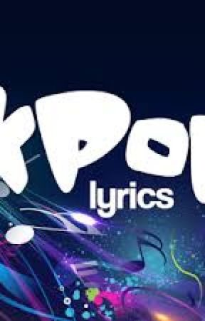 Korean/Japanese Songs Lyrics - Snow Fairy (Fairy Tail ... - photo#37