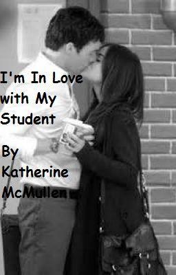 teacher and pupil relationship stories blog