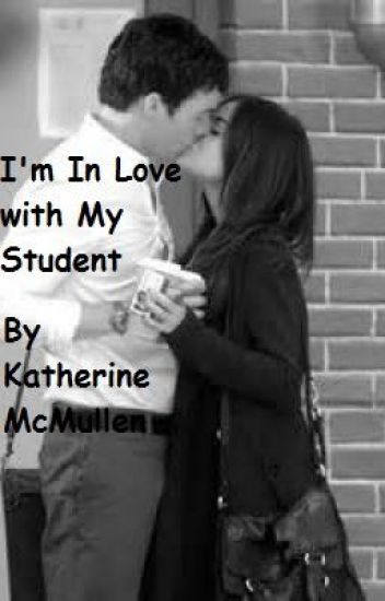 from Graysen teachers dating students stories