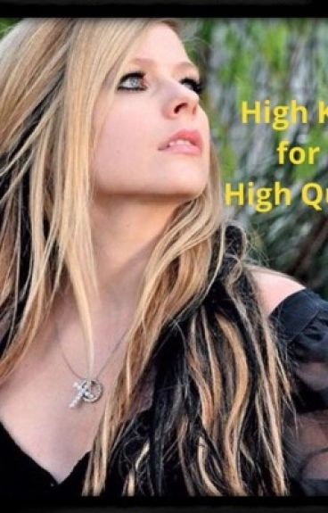 High King for a High Queen: Narnia/Peter Pevensie Fanfic