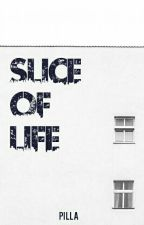 Slice Of Life by rambutklimis