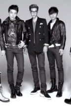 BIGBANG IMAGES (bigbang fanfic) (REQUESTS ARE OPEN) by Kimmy_X_kpop