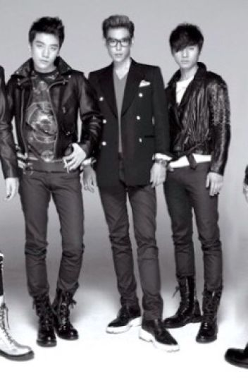 BIGBANG IMAGES (bigbang fanfic) (REQUESTS ARE OPEN)