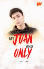 My Juan And Only (gayxstraight) by cavaklaan