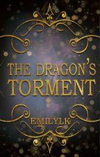 The Dragon's Torment by EmilyLK