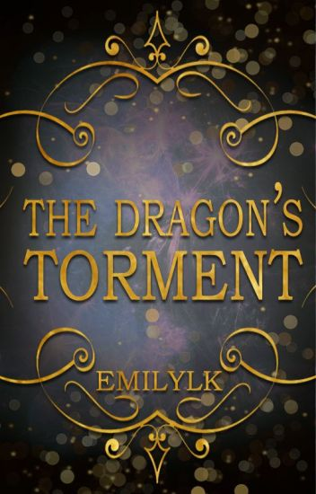 The Dragon's Torment