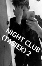 Night Club (Tasiek) 2 by Julikochan