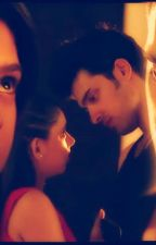 MaNan OS - Dare You To Love Me by mysticalmusings_