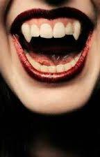 ∞Amore Vampiro∞ ||Una Principessa Vampiro Innamorata Dell'Umano Che Salvò by lauralove52