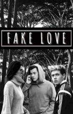 fake love by larrystylnsn_