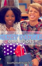 Henry Danger One Shots ✓ by summersuckle