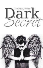 Dark secret/H.S by tanczacy_renifer