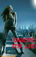 Change my life by Sabrina7D