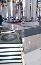 Rappel islam by SoumayaBnl7