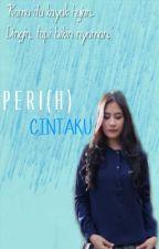 Peri(h) Cintaku by fanta-sy