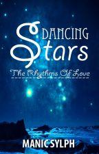 Dancing Stars by ManicSylph