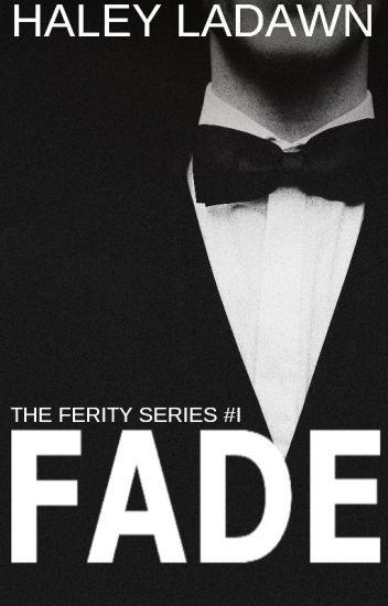 Fade - Book I