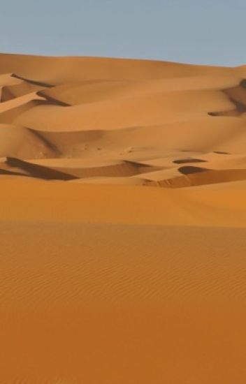 The Prince Of Persia And The Sands Of Time Atilling Wattpad