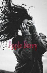 Apple Berry by XxOutOfMindxX