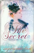 The Secret (sequel to THE FAVORED) by supersonicfan