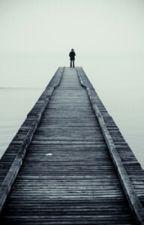 Depresja by EmiliaCackowska
