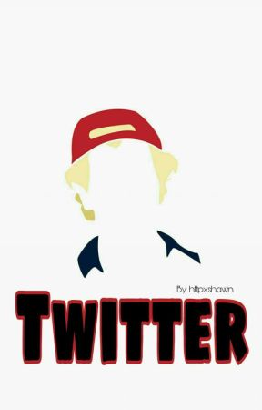 Twitter » L.H. {complete} by httpxtom