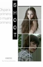 """Shoot-Segunda Temporada De """"Sobreviviendo"""" by MnCsCd"""