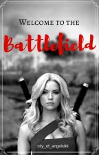 Welcome to the Battlefield(hungarian) by city_of_angels98