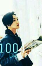 1004 by DRLLHN
