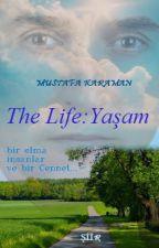 The Life YAŞAM by gezgin_g
