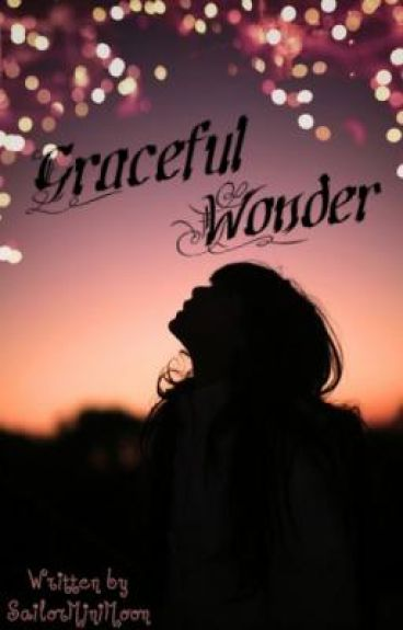 Graceful Wonder