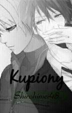 Kupiony by Shirohimei666