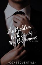 The Billionaire's Assistant by -consequential-