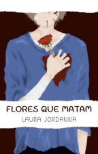 3 Problemas Em 1 Só by Laura__Rodrigues