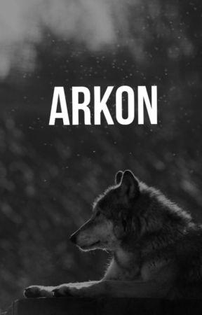 Arkon by Victoria_Royals