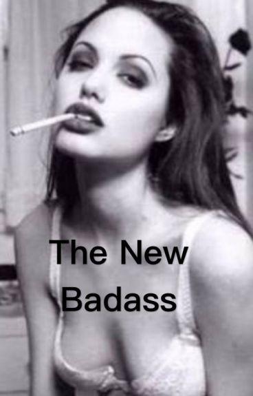 The new badass
