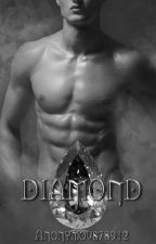 The Diamond King by Anonymous78912