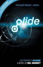 Glide by BillGourgey