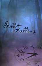 Still Falling [Jefferson] Once Upon a Time: Book II by UnderMySkin