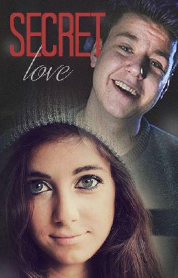 SECRET LOVE // FF VADAK -POZASTAVENO-