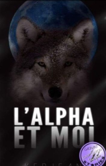 L'Alpha et moi T1✔